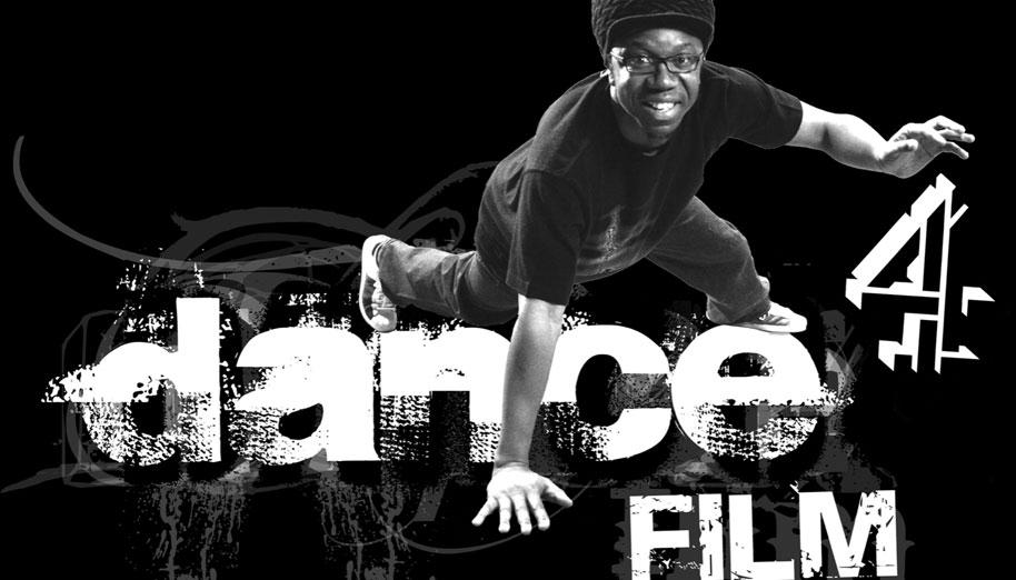 4dance Jonzi D
