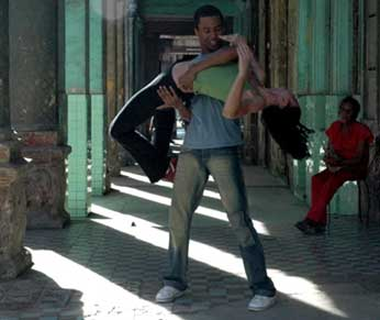 You Cuba Film